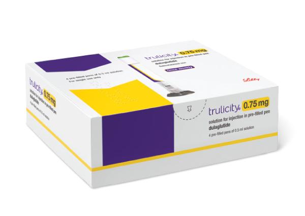 trulicity-carton-y.jpg