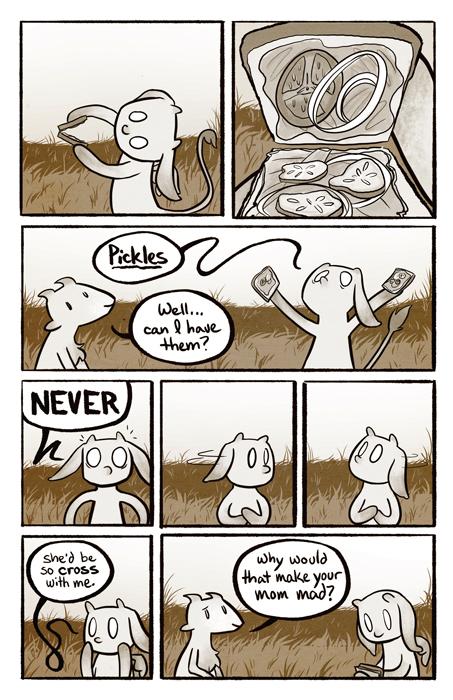 sandwiches-6.jpg