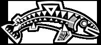 flyshop_logo.png