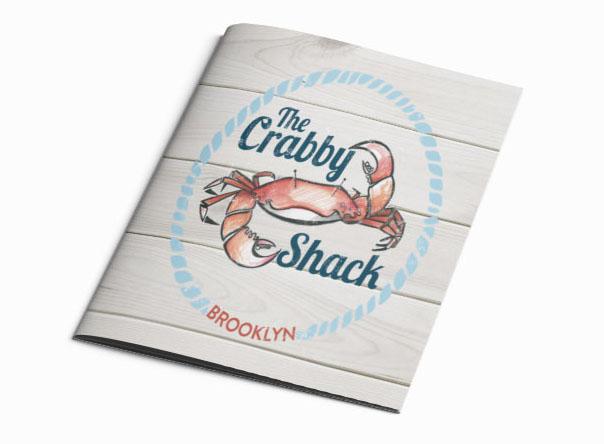 Crabby Shack presentation_P1.jpg