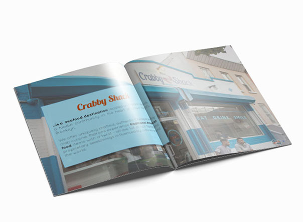 Crabby Shack presentation_P2.jpg