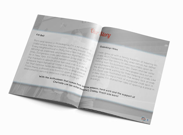 Crabby Shack presentation_P6.jpg