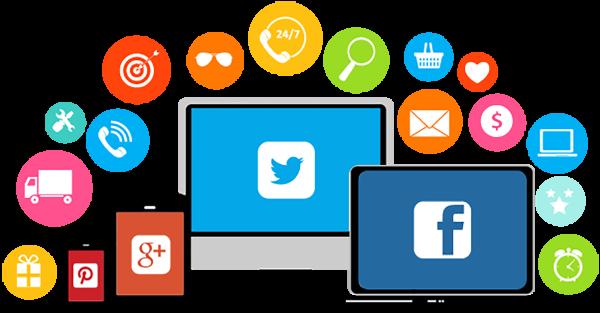 Social-Media-Management-600x313.png