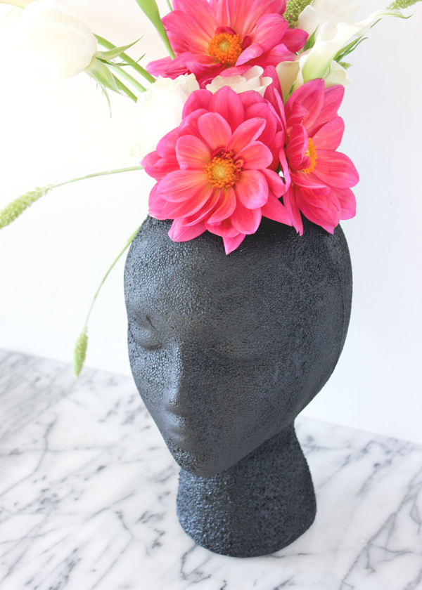 head-vase-diy-6.png