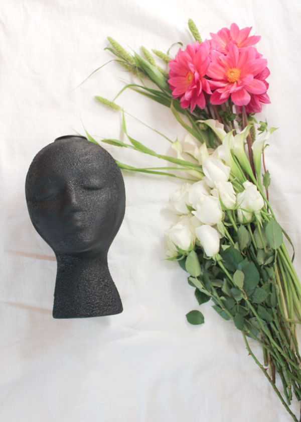 head-vase-diy-4.png