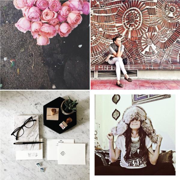 friday-instagram-1.png