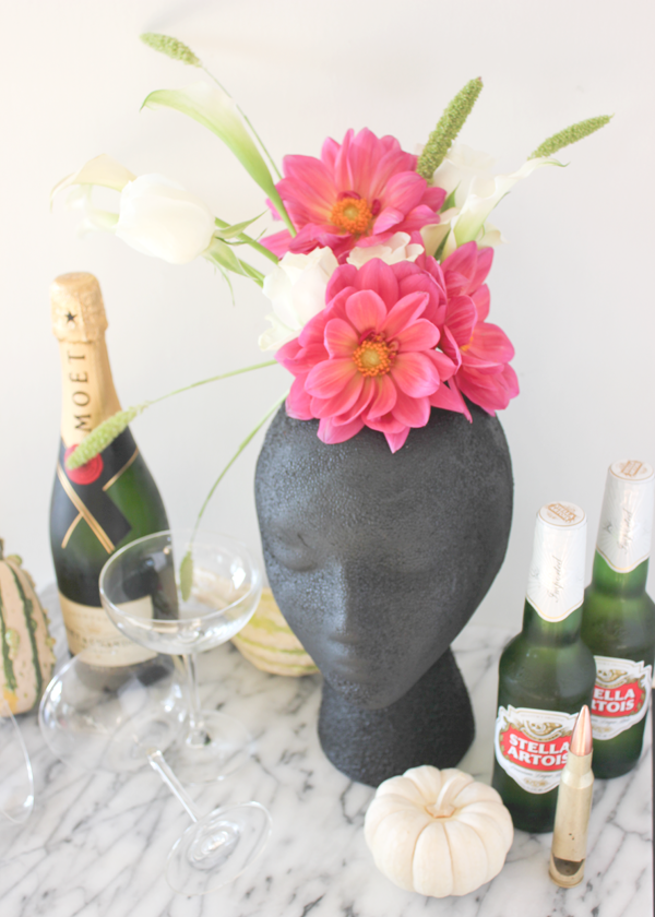 head-vase-diy-11.png