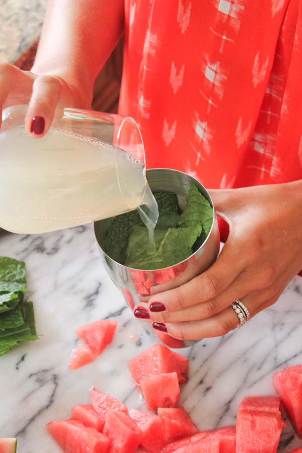 watermelon_champagne_cocktail_8.jpg
