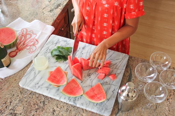watermelon_champagne_cocktail_6.jpg