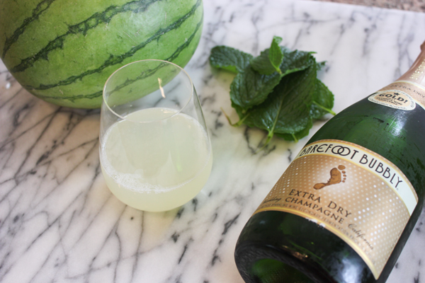 watermelon_champagne_cocktail_4.jpg