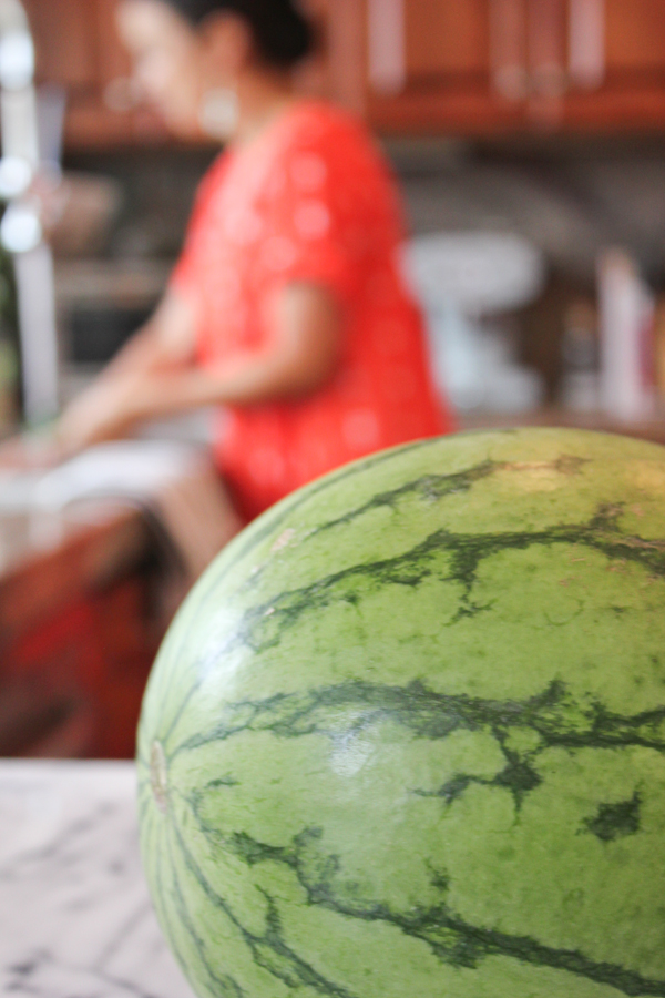 watermelon_champagne_cocktail_3.jpg