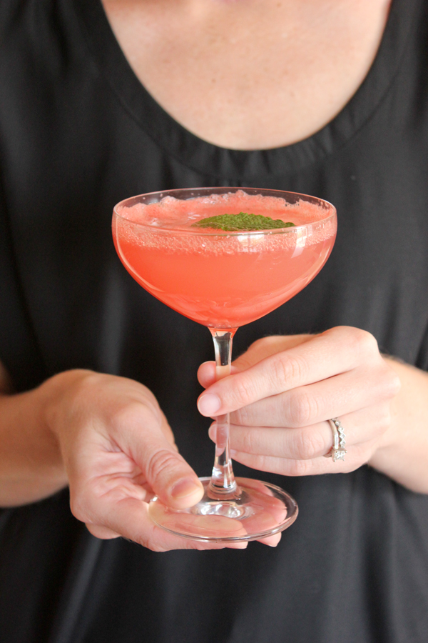 watermelon_champagne_cocktail_1.jpg