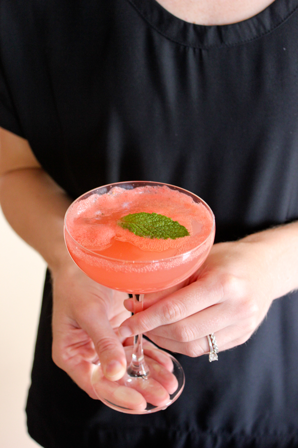 watermelon_champagne_cocktail_13.jpg