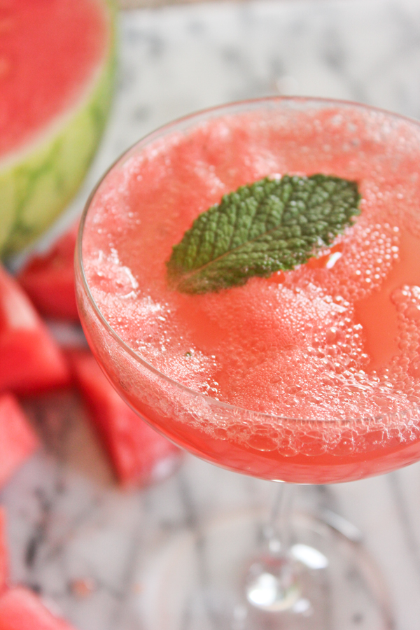 watermelon_champagne_cocktail_12.jpg