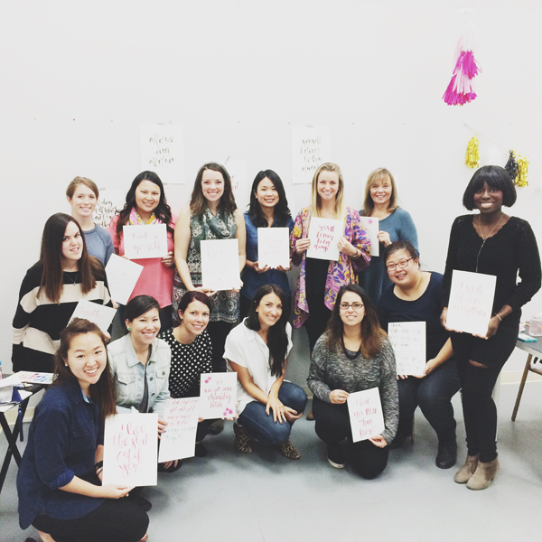 watercolor-calligraphy-class-10.png