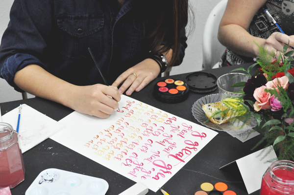 watercolor-calligraphy-class-8.png