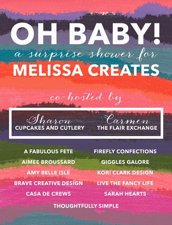 melissa_shower-image-revised.jpg