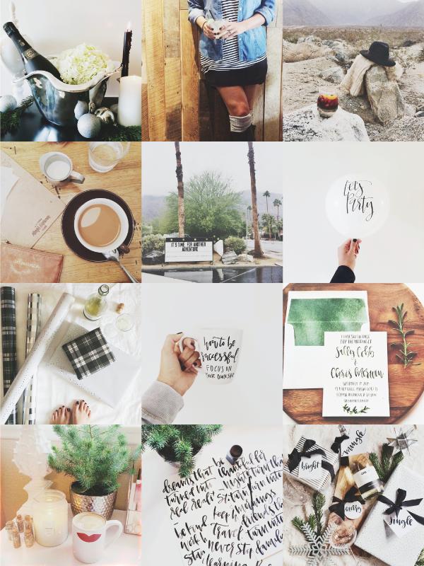 december-recap-goals-instagram-2.png