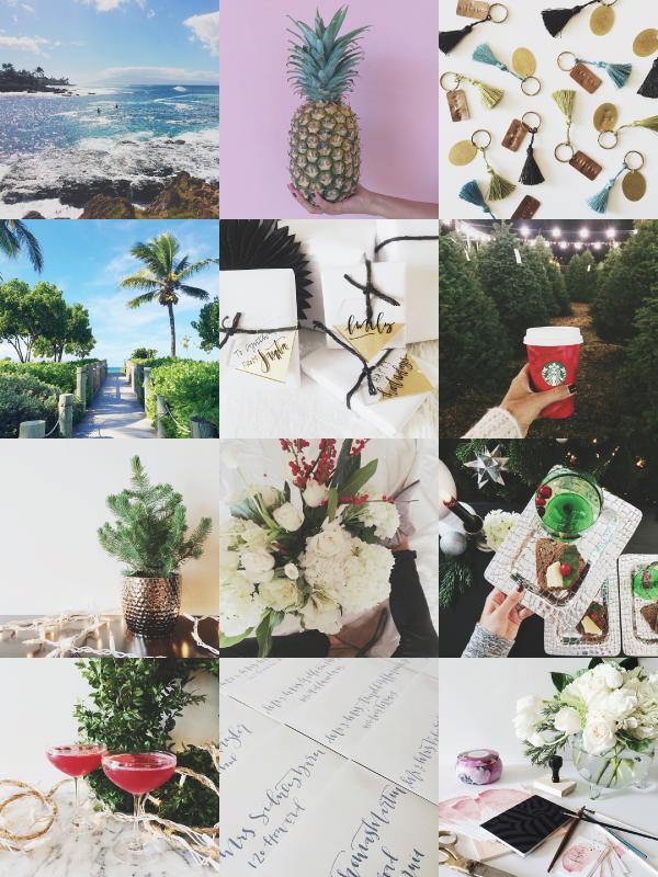 december-recap-goals-instagram-1.png