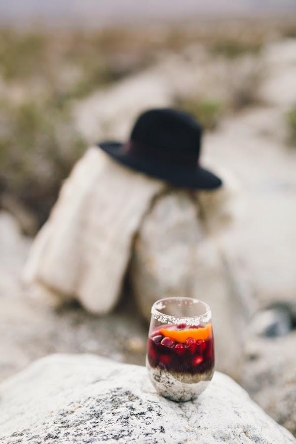 cranberry-oj-margarita-3.jpg