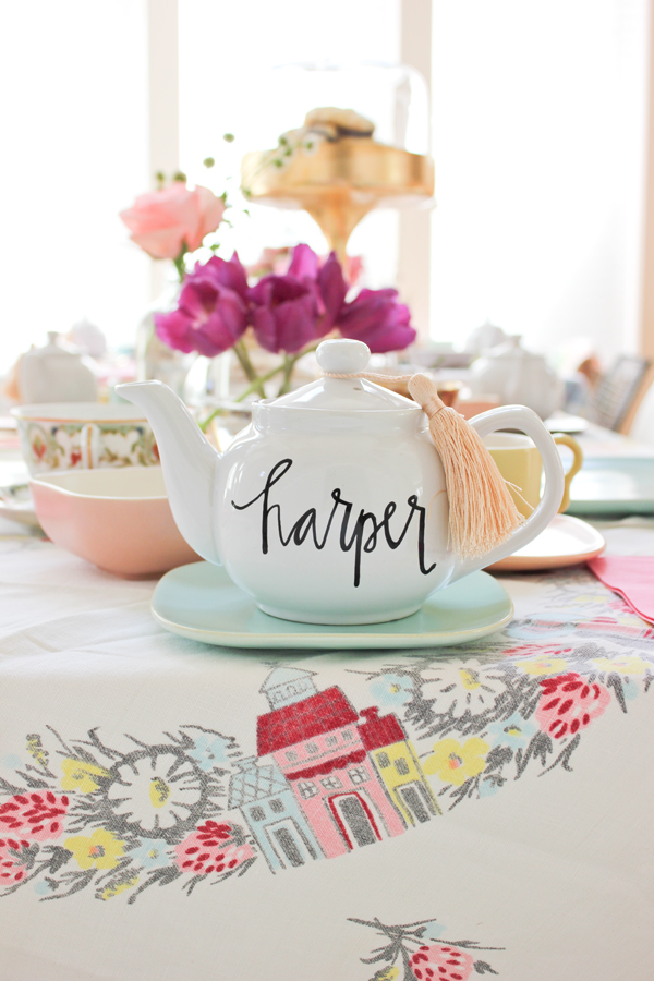 harpers_tea_party_teapot_tassel_calligraphy_1.jpg