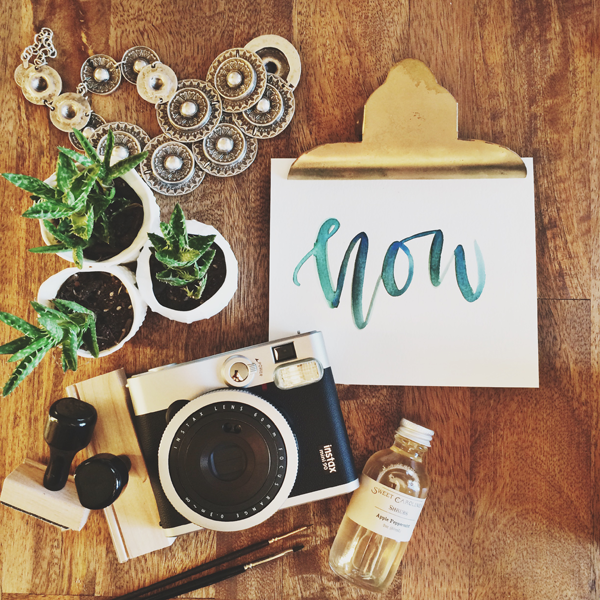 2015-word-now-watercolor-calligraphy-5.png