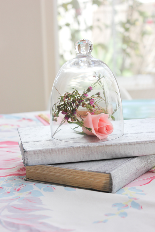 harpers_tea_party_dome_roses_6.jpg