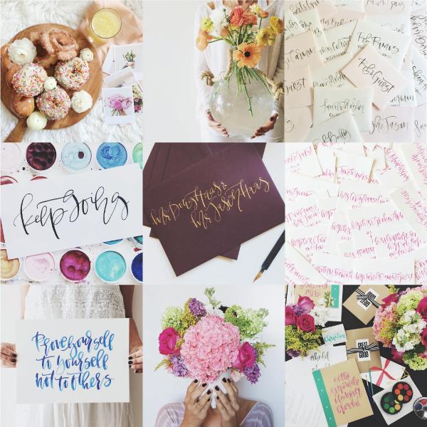 march-recap-instagram-5.png