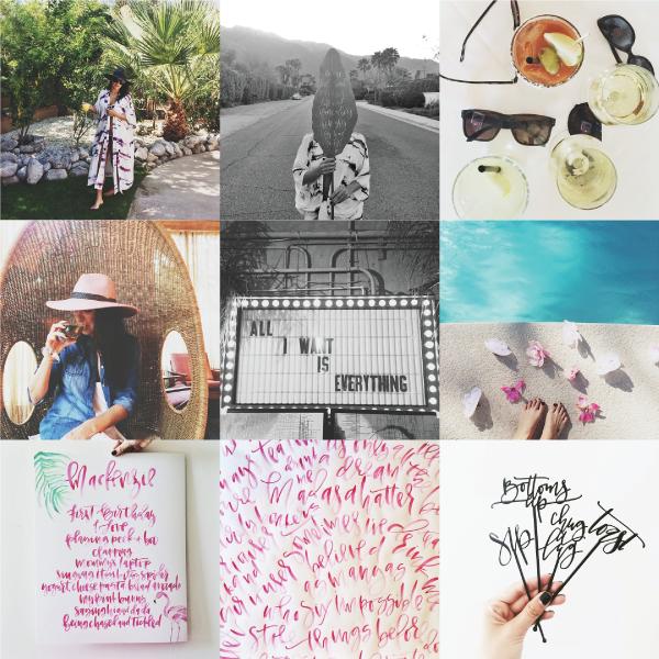 march-recap-instagram-2.png