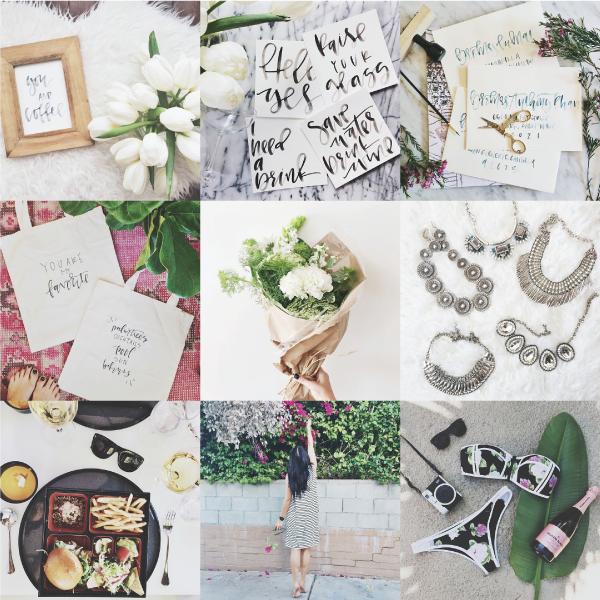 march-recap-instagram-1.png