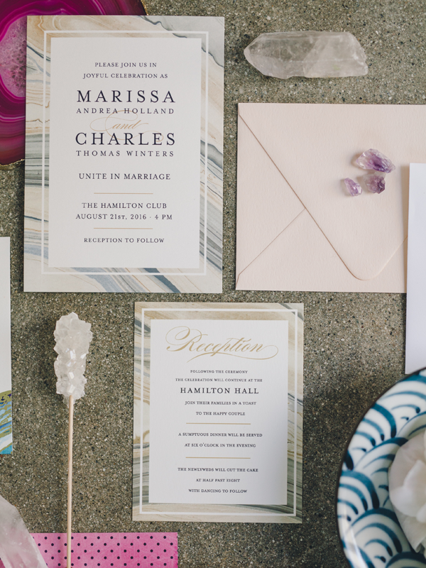 AFabulousFete-Minted-032.png