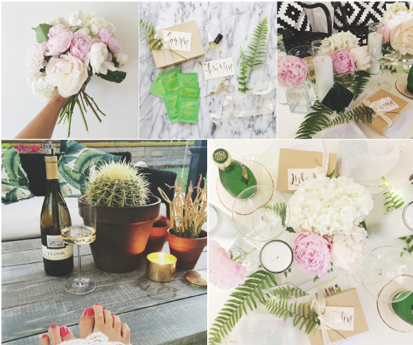 june-instagram-recap-goals-4.png