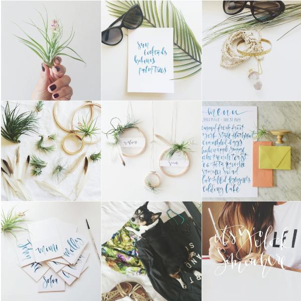 june-instagram-recap-goals-3.png
