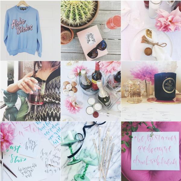 june-instagram-recap-goals-2.png