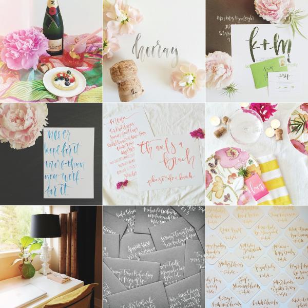 june-instagram-recap-goals-1.png