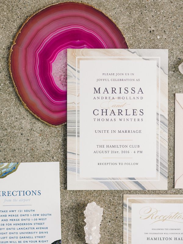 AFabulousFete-Minted-030.png