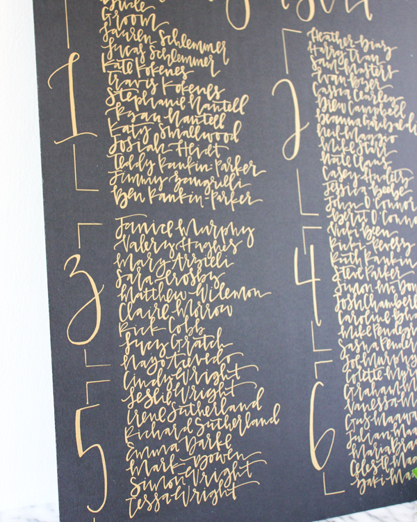 recent-calligraphy-work-5.png
