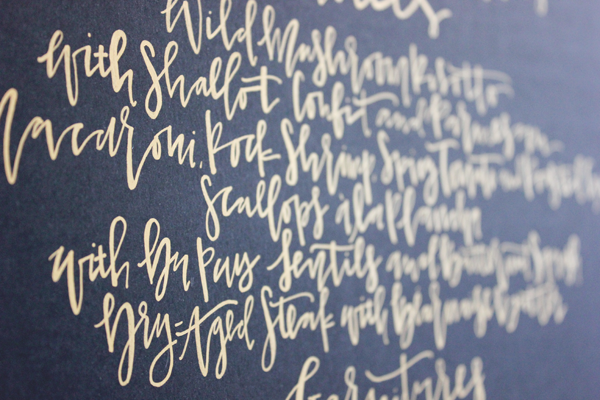 recent-calligraphy-work-2.png