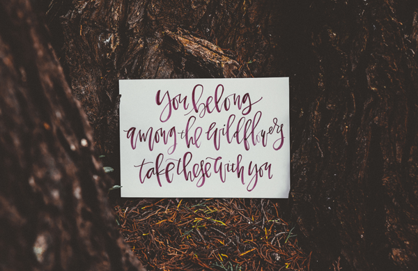 white-mag-calligraphy-22.png