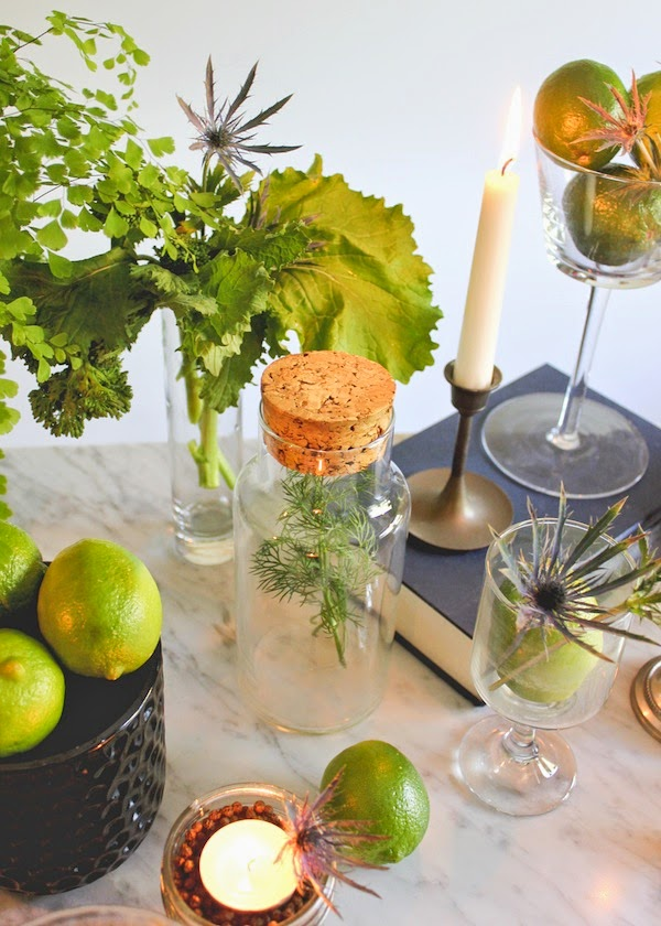 black-coriander-lime-natural-table-setting-7.jpg