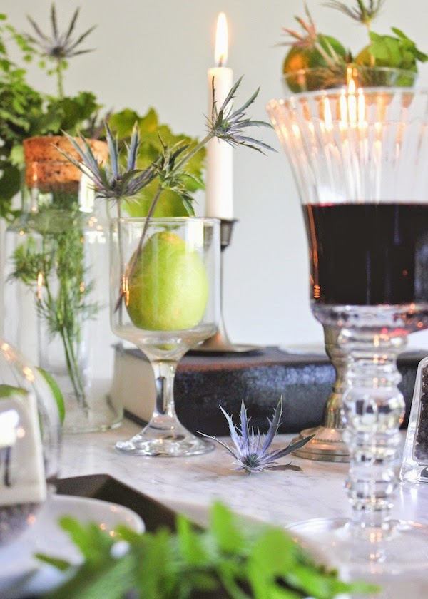 black-coriander-lime-natural-table-setting-14.jpg