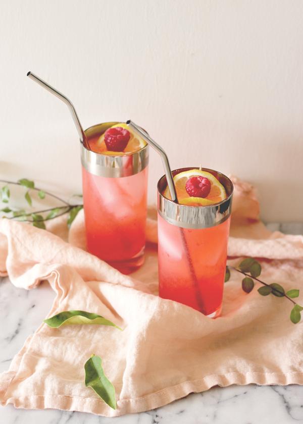 lemon-ras-cocktail-3.png