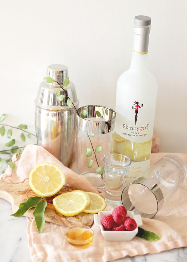 lemon-ras-cocktail-4.png