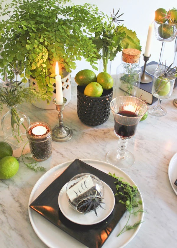 black-coriander-lime-natural-table-setting-9.jpg