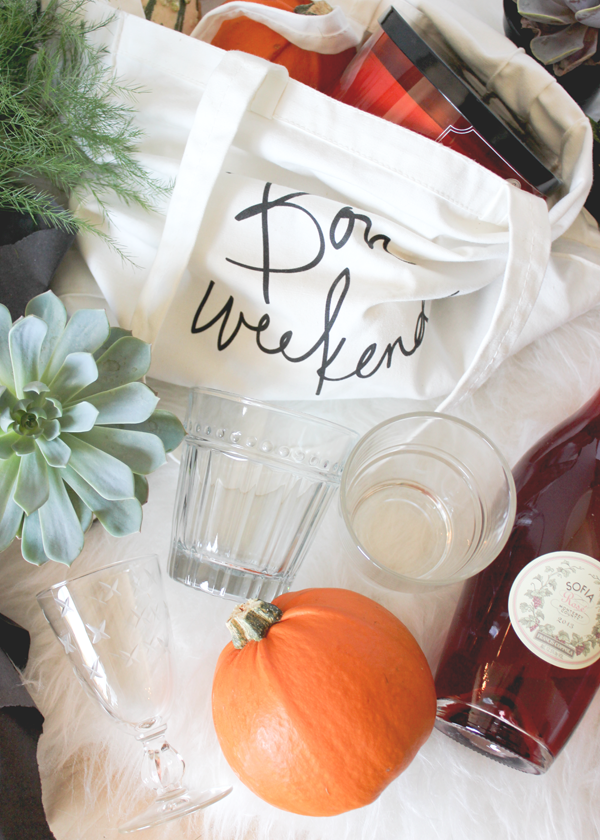 fall-entertaining-with-the-atelier-4.png