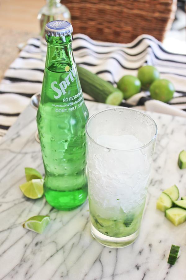 cocktail_recipe_5.jpg