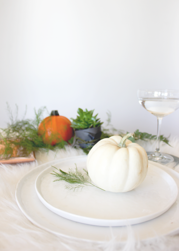 fall-entertaining-with-the-atelier-9.png