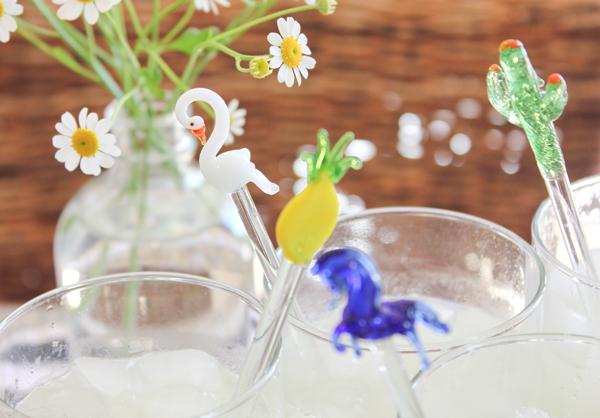 cocktail_recipe_9.jpg