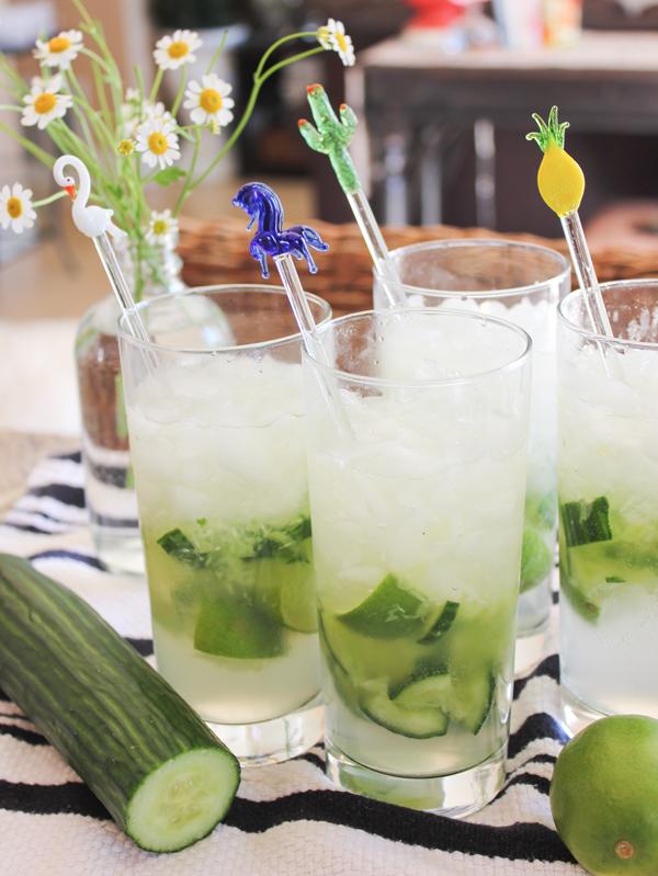 cocktail_recipe_8.jpg