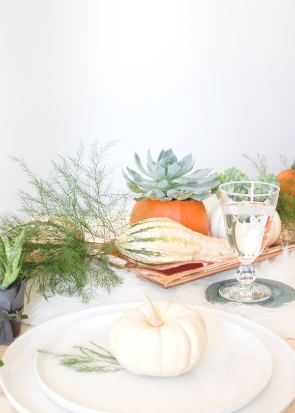 fall-entertaining-with-the-atelier-6.png